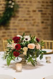 flowers nashville wedding flowers nashville tn easy florals meet industrial