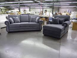 North Carolina Upholstery Furniture Sofas And Loveseats Sectionals Sectional Sofas Custom North