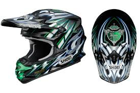 motocross helmets for kids shoei vfx w k dub 3 helmet is great for all ages and sizes