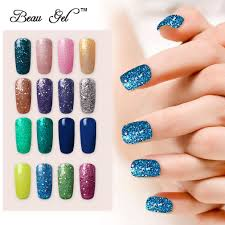 online get cheap nail uv gel 8ml aliexpress com alibaba group
