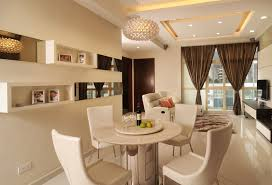 Home Design Companies In Singapore Lovable Singapore Interior Design 12 Interior Designers To Check