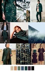 2017 color trend fashion inverno 2018 conheça as principais cores da estação moda
