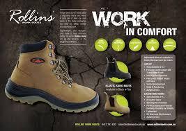 s steel cap boots australia es safety boot