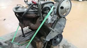 complete engine renault twingo i c06 1 2 c063 c064 11362