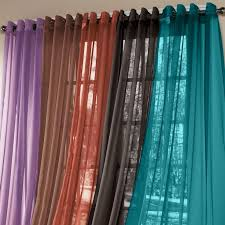 Teal Curtains Best 25 Teal Curtains Ideas On Pinterest Window Curtains