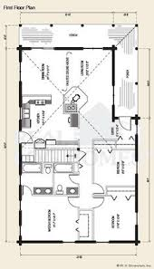 log home floor plans with pictures floor plans for log homes awesome the dawson log home floor plans nh