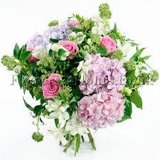 anniversary flowers u2013 london flower delivery flowers blog