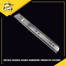 taiming drawer slides taiming drawer slides suppliers and