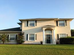 you seriously need these exterior paint colors u2013 midcityeast u2013 day