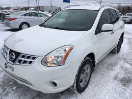 silver nissan rogue used nissan rogue for sale north bay on cargurus