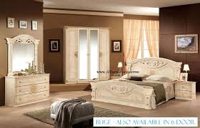 italian bedroom suite italian bedroom furniture set