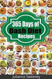 181 best images about dash diet that doctors are raving about on