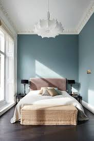id pour refaire sa chambre refaire sa chambre coucher amazing refaire sa chambre ado fille