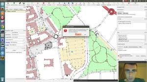 Open Street Maps Merkaartor Un Altro Editor Per Open Street Map Youtube