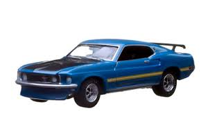 mustang fastback 69 1969 69 ford mustang fastback mach 1 blue with black