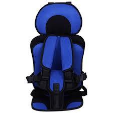 Siege Auto Enfant 15 Kg - siège auto enfant 0 15kg pour 1 5 ans achat vente siège auto