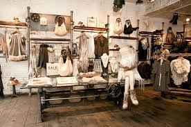 clothing stores guide to washington dc popular clothing stores washingtonian