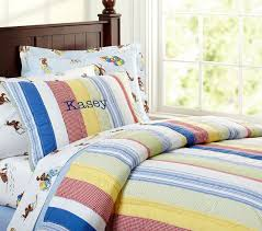 Pottery Barn Kids Twin Quilt Pottery Barn Kids Kasey Quilted Bedding Copycatchic
