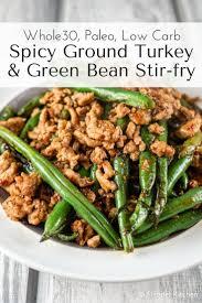 green beans recipe thanksgiving best 25 green beans ideas on pinterest roasted vegetables
