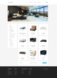sapphire bootstrap 3 ecommerce template blogtheme space