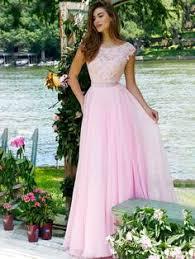 2016 prom dresses website on sale cheap juniors cute prom