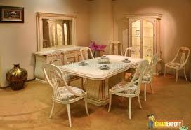 Fantastic Furniture Dining Table Wooden Dressing Table And Wodden Chair Manufacturer Fantastic