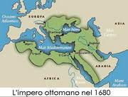 caduta impero ottomano medio oriente una regione artificiale