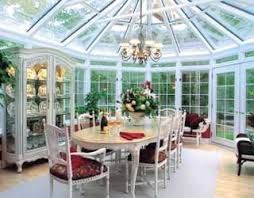 Best Kitchens  SunroomDining Rooms Images On Pinterest - Sunroom dining room