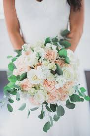 wedding flowers houston 424 best wedding bouquets images on bridal bouquets