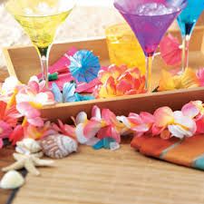Tropical Party Themes - 112 best caribbean party ideas images on pinterest caribbean