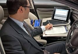 mobile laptop desk for car mobile desk for car car office desk mini mobile workstations mobile