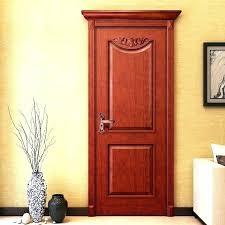 custom interior doors home depot solid wood interior doors arched interior doors solid wood interior