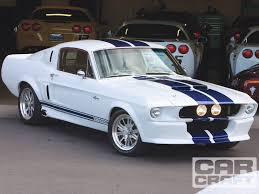 mustang eleanor price ford mustang shelby gt500 1967 now this is a car stylin