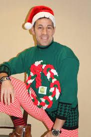 Ugliest 35 Best World U0027s Ugliest Sweaters Images On Pinterest Ugliest