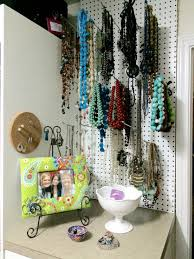trashouttuesday september storage solutions week 1 closet