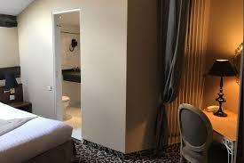 louer chambre 騁udiant chambre 騁udiant aix en provence 28 images chambre en