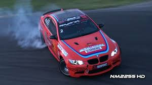 bmw drift cars car drift competition bmw m3 skyline r34 silvia s14 and more