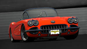 1960 chevy corvette stingray morrison 1960 chevrolet corvette by vertualissimo on deviantart