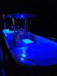 lumitec lighting blog archive capri2 the industry u0027s best