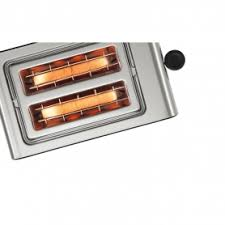 Bosch Toasters Bosch Sky 2 Slice Toaster L Patmore Ltd