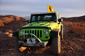 glitter jeep wrangler what color is your jeep and are u happy page 28 jeep wrangler