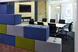 small commercial office design ideas for decorating on decor