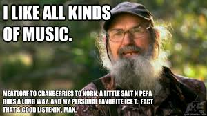 25 funny duck dynasty memes that are duckin awesome