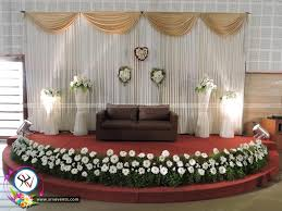 reception hall decorations home furniture and design ideas