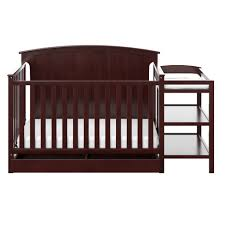Bed Frame For Convertible Crib Storkcraft Baby Cribs Storkcraft Official Website