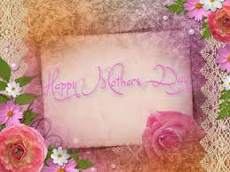 happy mothers day wallpapers free mothers day wallpapers wallpaper cave