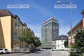 architektur rosenheim sparkasse rosenheim architektur bildarchiv
