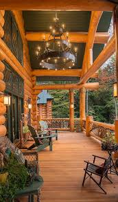 best 25 cabin interior awesome log home interior decorating ideas