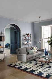 West Elm Furniture by Take A Peek At The Brownstone We Constructed At The West Elm Photo