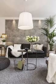 small modern living room 120 apartment decorating ideas round mirrors apartments